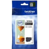 Brother LC3235XLBK, Ink Cartridge HC Black, DCP-J1100DW, MFC-J1300DW- Original