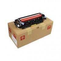 Brother LU0214002K, Fuser Unit 220V, HL5240, HL5280, DCP8065- Original
