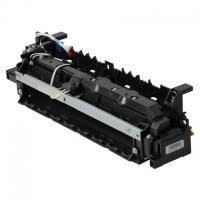 Brother LU5796001, Fuser Unit 115V, HL3040, HL3045, HL3070, HL3075- Original