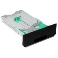 Brother LY6602001, Cassette Paper Tray, MFC9340, MFC9330, MFC9130, HL3170- Original