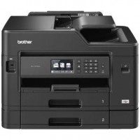 Brother MFC-J5730DW, A3 Inkjet Printer