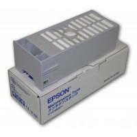 Epson C12C890191, Maintenance Tank, Stylus Pro 4400, 7800, 9400, 9800- Original