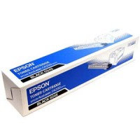Epson C13S050245, Toner Cartridge- Black, AcuLaser C4200- Original