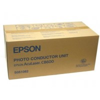 Epson C13S051082, Photoconductor Unit, AcuLaser C8600- Original