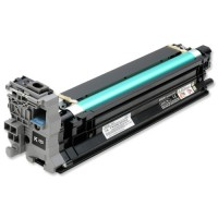 Epson C13S051194, Photoconductor Unit Black, AcuLaser CX28- Original