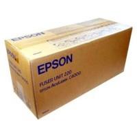 Epson C13S053007, Fuser Unit, AcuLaser C4000- Original