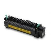 Epson C13S053038BA Maintenance Kit Genuine