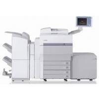 Canon imagePRESS C1+, Digital Colour Production Printer