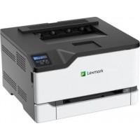 Lexmark C3326dw, A4 Colour Laser Printer