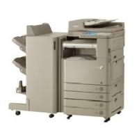 Canon iR Advance C5255, Colour Laser Multifunctional Printer