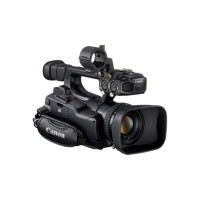 Canon XF100, Professional Camcorder