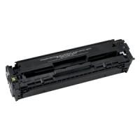 Canon 1980B002AA Toner Cartridge Black, 716BK, LBP5050, MF8030, MF8040, MF8050, MF8080 - Compatible