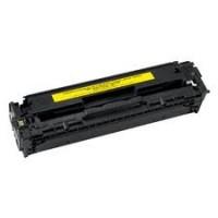 Canon 1977B002AA Toner Cartridge Yellow, 716Y, LBP5050, MF8030, MF8040, MF8050, MF8080 -  Compatible