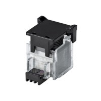 Canon 0250A002AD Staple Cartridge- D2, Finisher AE1, C1, G1 - Compatible