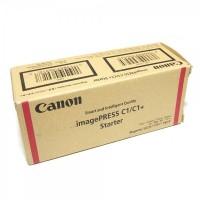 Canon 0403B001, Developer Magenta, Imagepress C1, C1+- Original