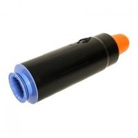 Canon 0437B003AA, Toner Cartridge Cyan, imagePRESS C7011VP, C7010VP, C7000VP, C6010- Original