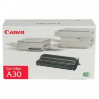 Canon 1474A002AA, Toner Cartridge Black, FC1, FC2, FC3, PC6, PC7- Original