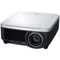 Canon CANXEEDWX6000 Projector