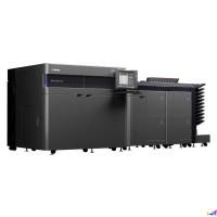 Canon DL5000 Production Photo Printer