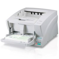 Canon DR-X10C Document Scanner