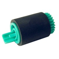 Canon FC6-7083-000, Cassette Feed Roller, IR 1730, 1740, 1750, 2520, 2525- Compatible