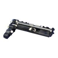 Canon FM3-0009-010, Paper Pick Up Assembly- Letter Size, IR2230, 3035, C3100, C3170- Original