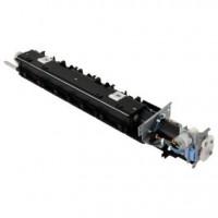 Canon FM4-0953-000, Toner Buffer Assembly, IR6055, IR6065, IR8085, IR8105- Original