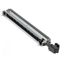 Canon FM4-7244-020, Transfer Cleaner Assembly, iR C5030, C5045, C5051, C5235- Original