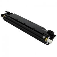 Canon FM4-9730-010, Developing Assembly, IR4025, 4035, 4225, 4251- Original
