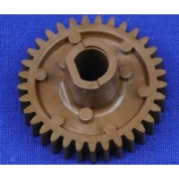 Canon FU8-0192-000, 33T Gear, IR C5030, C5035, C5045, C5051- Original