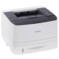 Canon i-SENSYS LBP6310dn, A4 Mono Laser