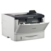 Canon i-SENSYS LBP6670dn A4 Mono Laser Printer