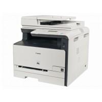Canon i-SENSYS MF8050Cn, Colour Printer