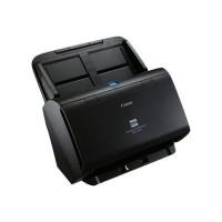 Canon imageFORMULA DR-C240, Desktop Scanner