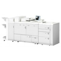 Canon imagePress 1125 Production Printer
