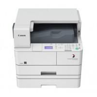 Canon imageRUNNER 1435P, B/W Printer