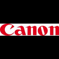 Canon FC0-3762, 2nd Transfer Inner Roller, iR C5030, C5035, C5045, C5051- Original