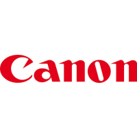 Canon FM2 8161, DC Controller PCB Assembly, ImagePress C1- Original