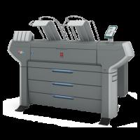 Canon Oce ColorWave 650 Poster Printer