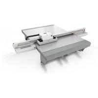 Canon Oce Arizona 460 XT Printer