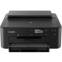 Canon PIXMA TS705, A4 Colour Inkjet Printer