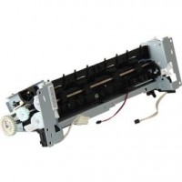 Canon RM1-6406-000, Fusing Assembly 220V-240V, LBP6300, 6650, MF5840, MF5880- Original