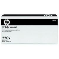 HP CB458A, Fuser Unit 220V, CM6030, CM6040, CP6015- Original