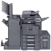 Utax CD1455, Mono Laser Printer