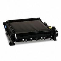 HP CF081-67904, Transfer Belt (ITB) Assembly, LaserJet M551- Original