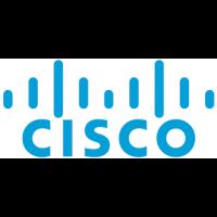 Cisco MEM-FLSH-8G, Flash Memory Card 8GB