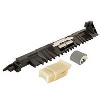 HP CN598-67018, Separator Pick Assembly, X585, Pro X451, X476, X551- Original