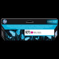 HP CN623AE, Ink Cartridges Magenta, Officejet Pro X451, X476, X551, X576- Original
