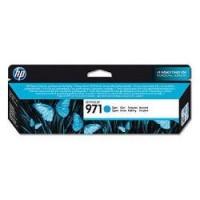 HP CN626AE, Ink Cartridges HC Cyan, Officejet Pro X451, X476, X551, X576- Original
