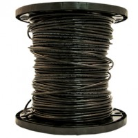 Nano Copper wire, one Meter Multi-Strand